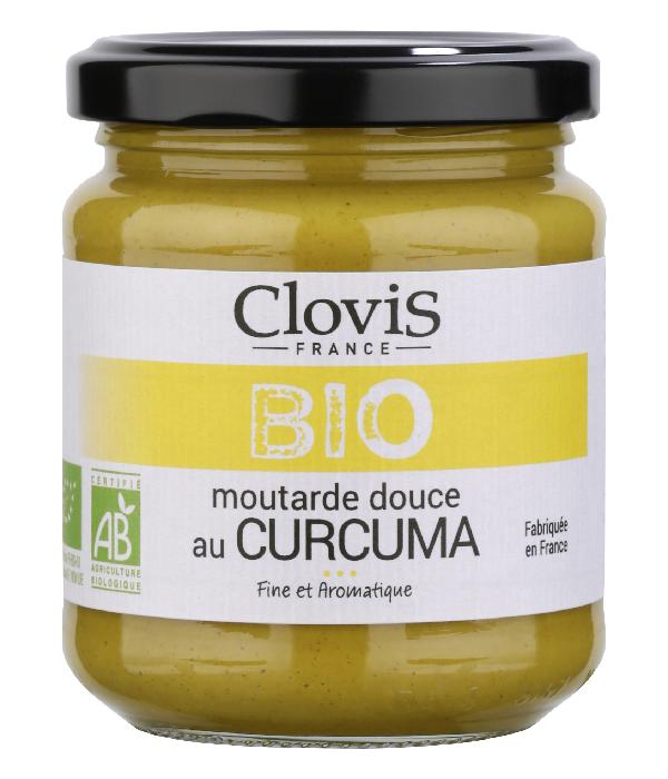 curcuma.png