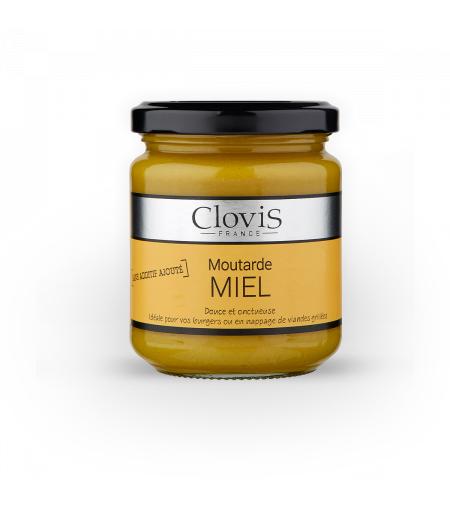 moutarde-au-miel_1.jpg