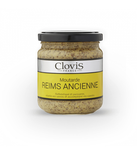 moutarde-de-reims-ancienne-200g.jpg